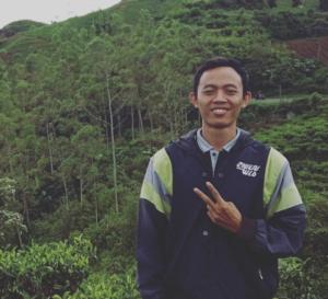 M. Syefuddin